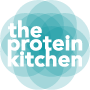 The Protein Kitchen